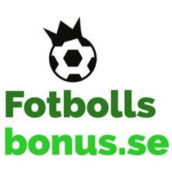 Fotbolls bonus